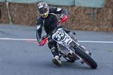 Port Nelson street racing-3850.jpg