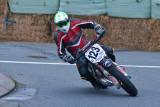 Port Nelson street racing-3858.jpg