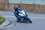 Port Nelson street racing-3864.jpg