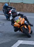 Port Nelson street racing-3881.jpg