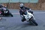 Port Nelson street racing-3883.jpg