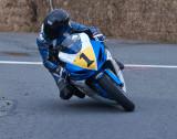 Port Nelson street racing-3890.jpg