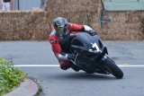 Port Nelson street racing-3893.jpg