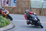 Port Nelson street racing-3894.jpg