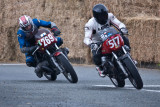 Port Nelson street racing-3913.jpg