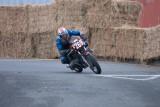 Port Nelson street racing-3918.jpg