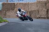 Port Nelson street racing-3923.jpg