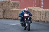 Port Nelson street racing-3931.jpg