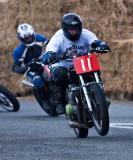 Port Nelson street racing-3936.jpg