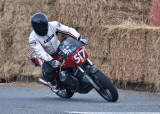 Port Nelson street racing-3943.jpg