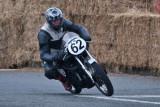Port Nelson street racing-3950.jpg