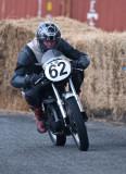 Port Nelson street racing-3953.jpg