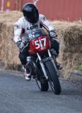 Port Nelson street racing-3960.jpg