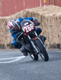 Port Nelson street racing-3964.jpg