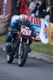 Port Nelson street racing-4006.jpg