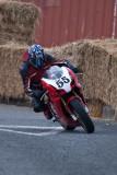 Port Nelson street racing-4028.jpg