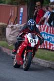 Port Nelson street racing-4033.jpg