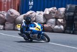 Port Nelson street racing-4107.jpg