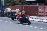 Port Nelson street racing-4128.jpg