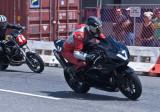 Port Nelson street racing-4129.jpg