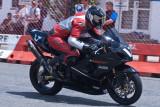 Port Nelson street racing-4130.jpg