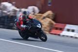 Port Nelson street racing-4149.jpg