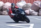 Port Nelson street racing-4155.jpg