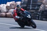 Port Nelson street racing-4157.jpg
