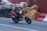 Port Nelson street racing-4170.jpg