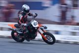 Port Nelson street racing-4176.jpg