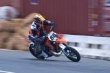 Port Nelson street racing-4179.jpg