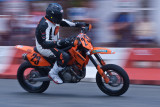 Port Nelson street racing-4185.jpg