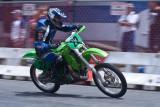 Port Nelson street racing-4236.jpg