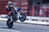 Port Nelson street racing-4245.jpg