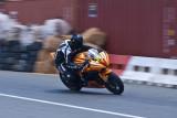 Port Nelson street racing-4310.jpg