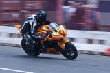 Port Nelson street racing-4311.jpg