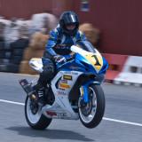 Port Nelson street racing-4332-2.jpg