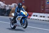 Port Nelson street racing-4332.jpg