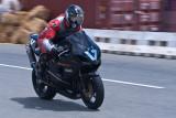 Port Nelson street racing-4341.jpg