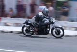 Port Nelson street racing-4346.jpg