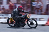 Port Nelson street racing-4351.jpg