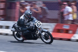 Port Nelson street racing-4382.jpg