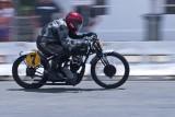 Port Nelson street racing-4395.jpg