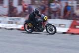 Port Nelson street racing-4410.jpg