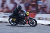 Port Nelson street racing-4429.jpg