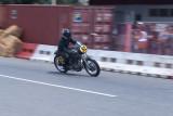 Port Nelson street racing-4431.jpg