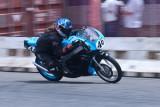 Port Nelson street racing-4475.jpg