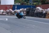 Port Nelson street racing-4489.jpg