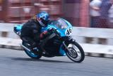 Port Nelson street racing-4492.jpg