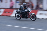 Port Nelson street racing-4535.jpg